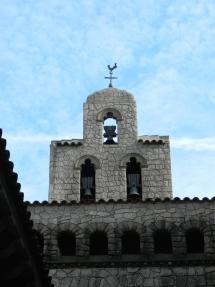 Barcelona Spanish Village