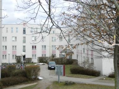 Weisenau, Mainz