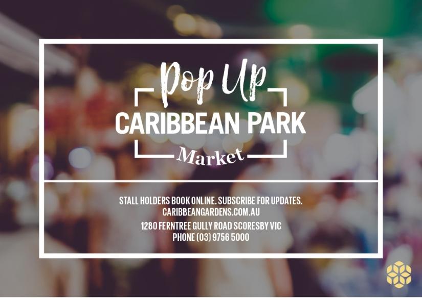 caribbean-gardens-postcard-front