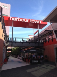 Harbour Town