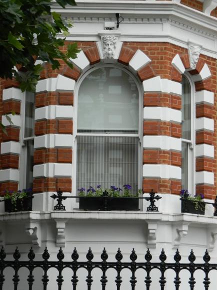 Kensington Home
