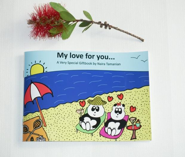 MyLoveForYouBookSm