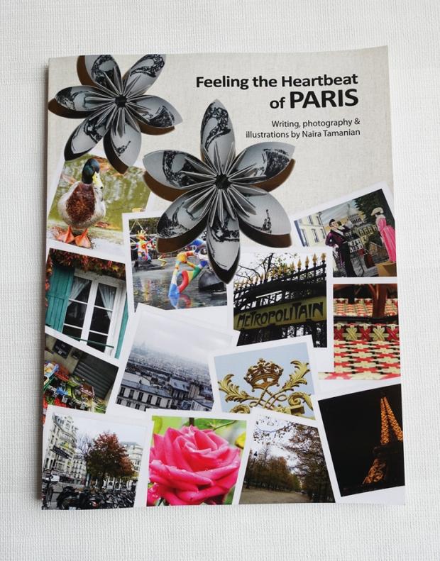 ParisMagazineSm