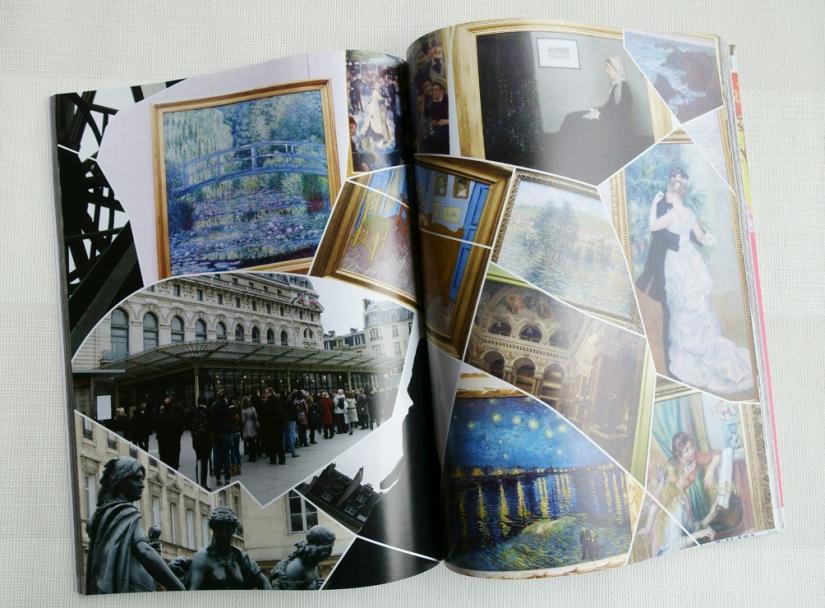 ParisMagInsideSm