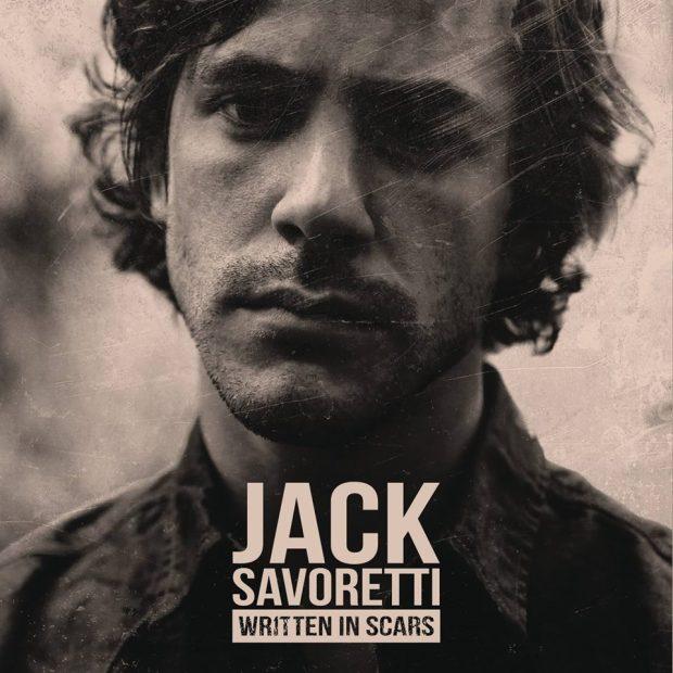 jack-savoretti-written-in-the-scars