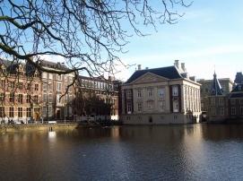 Mauritshuis Museum