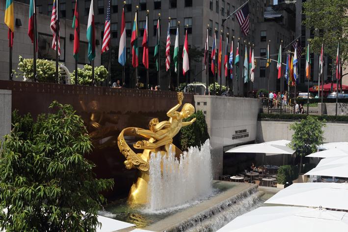 RockefellerPlaza