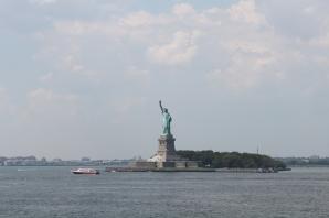 StatueofLiberty