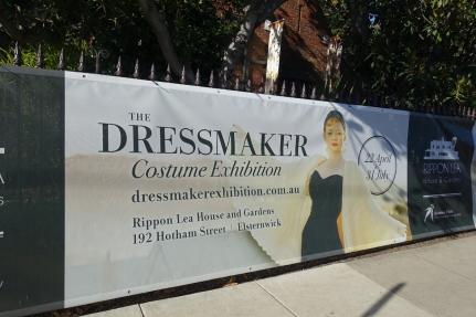 Dressmaker1