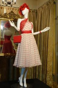 Dressmaker13
