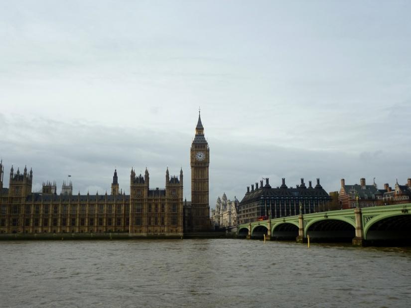 LondonBigBen