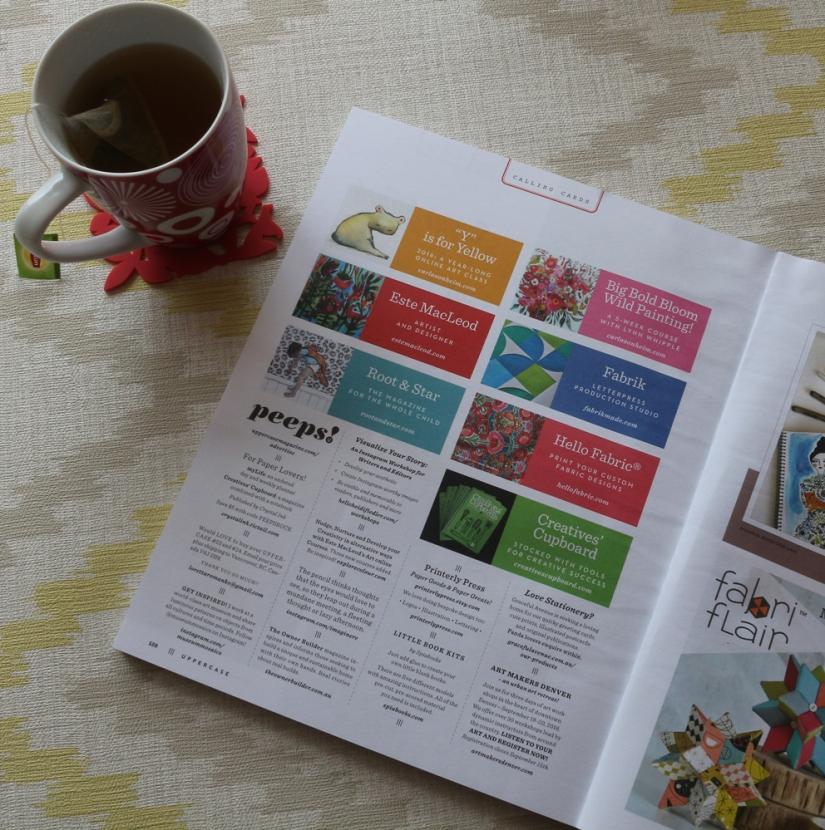 uppercasemagazine