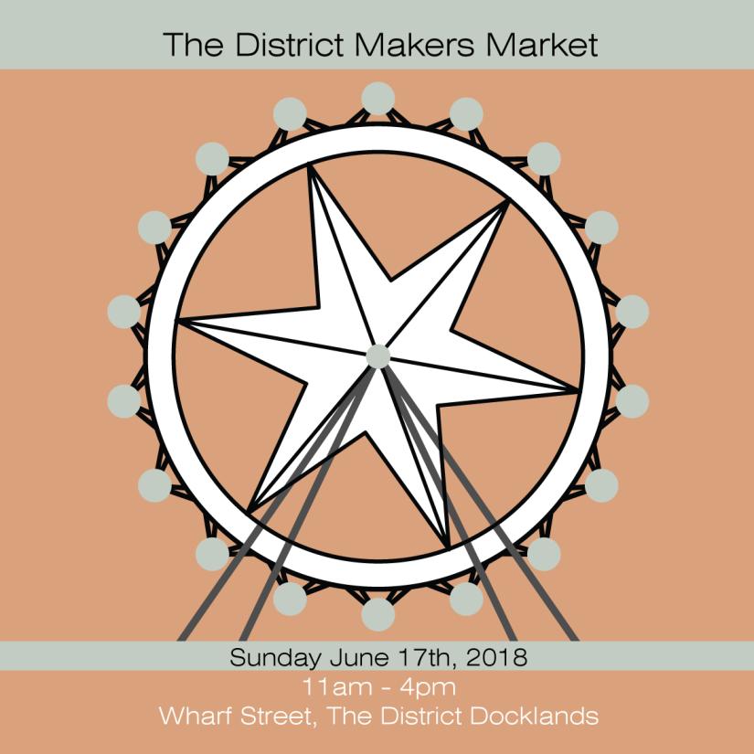 DistrictMakersMarket